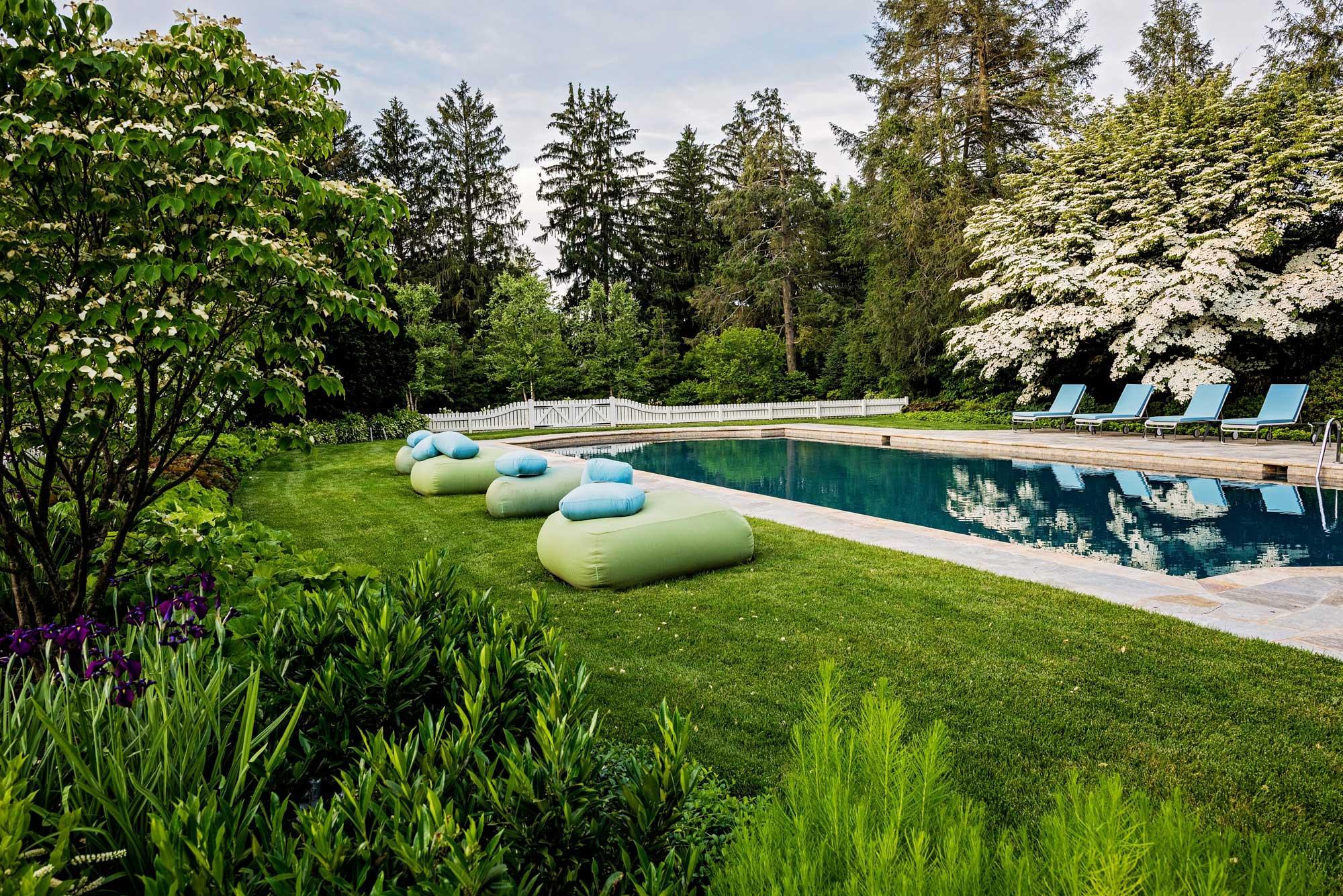 Gladwyne, Pennsylvania Landscaping Services